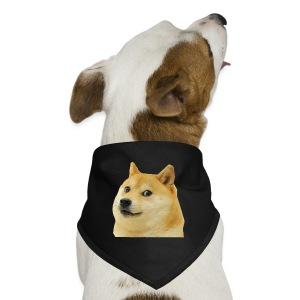 Doge - Dog Bandana