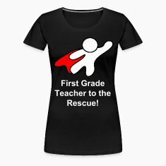 Cool T Shirt for Teachers