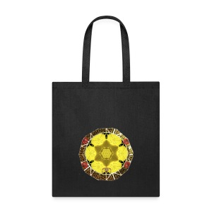 Queen Bee Tote Bag - Tote Bag