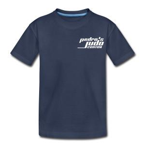 Performance Tee (Kids) - Kids' Premium T-Shirt