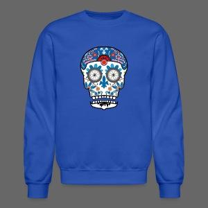 Day of Detroit - Crewneck Sweatshirt