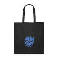 Bags & backpacks ~ Tote Bag ~ Netrunner criminal