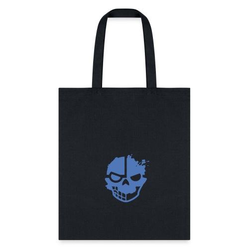Netrunner criminal - Tote Bag