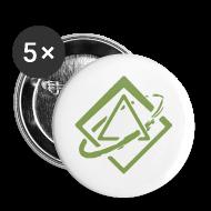 Buttons ~ Small Buttons ~ Netrunner shaper