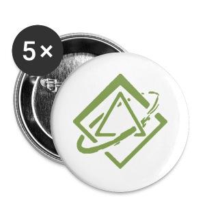 Netrunner shaper - Small Buttons