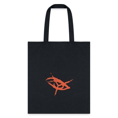 Netrunner Anarch - Tote Bag