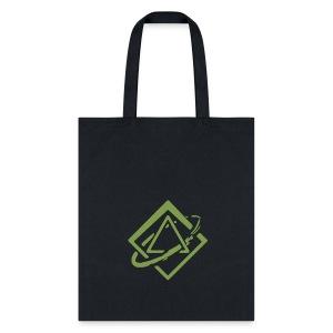 netrunner shaper  - Tote Bag