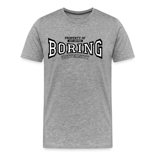 f8f73774f34 Provo-king clothing! Affordable rebellious designs for t-shirts ...
