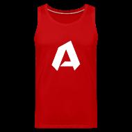 Sportswear ~ Men's Premium Tank ~ iOSEmus Tank Top (Men)