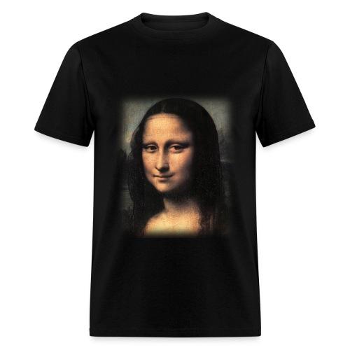 MONA - Men's T-Shirt