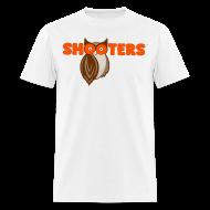 T-Shirts ~ Men's T-Shirt ~ Article 103720587