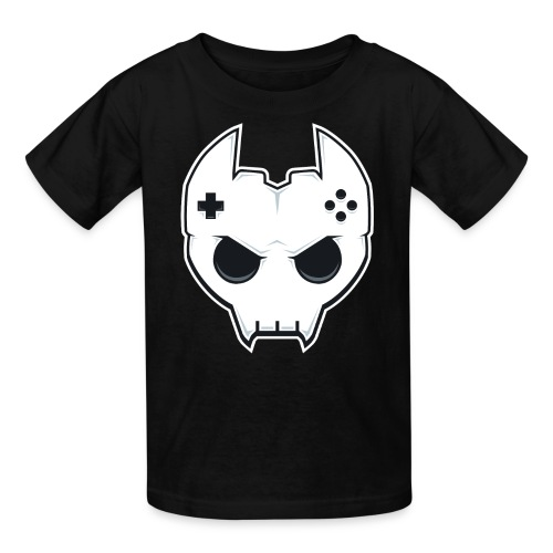 Kid's BTC Logo - Kids' T-Shirt