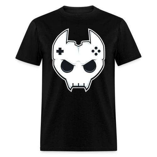 Men's BTC Logo - Men's T-Shirt