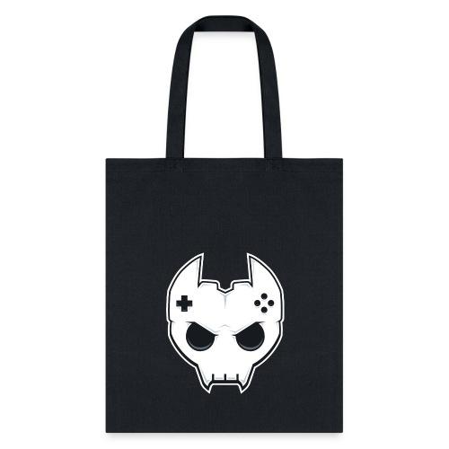 BTC Tote Bag - Tote Bag