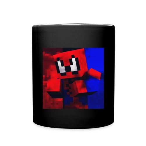 Atray Mug - Full Color Mug