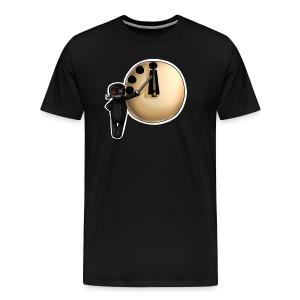 ShadowBeatz Doomsday (Men's) - Men's Premium T-Shirt