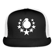 Caps ~ Trucker Cap ~ Article 102110728