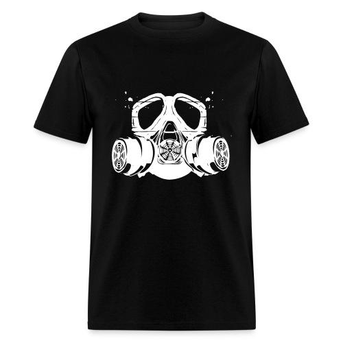 Thrash JAA Jersey - Men's T-Shirt