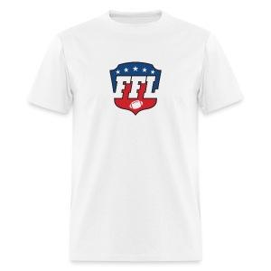 FFL - Men's T-Shirt
