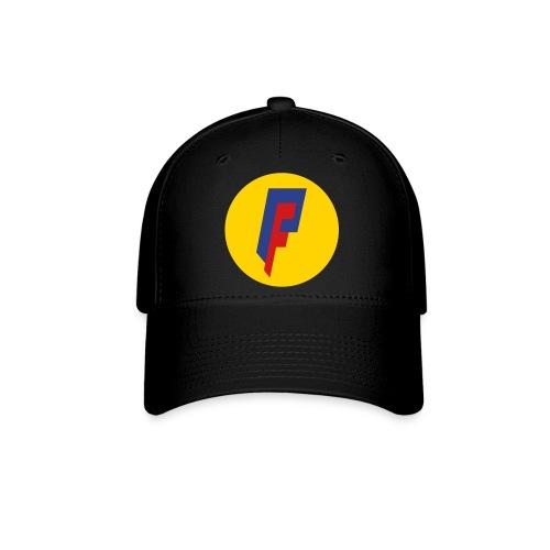 Private Freedom Mark 3 - Baseball Cap