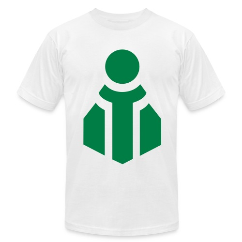 Ion - Men's Fine Jersey T-Shirt
