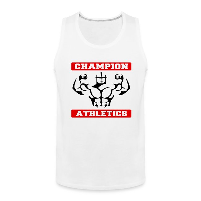 Champion TT2