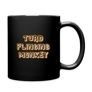 TFMug - Full Color Mug