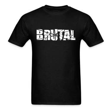 Brutalitees - brutal offensive tees, alternative accessories Brutal Tee Shirts and Alternative Accessories. Free Shipping in New Zealand with orders over $50 Free Shipping Worldwide with orders over $