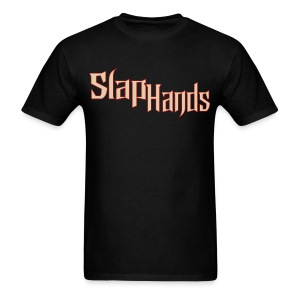 AZ SLAP HANDS' - Men's T-Shirt