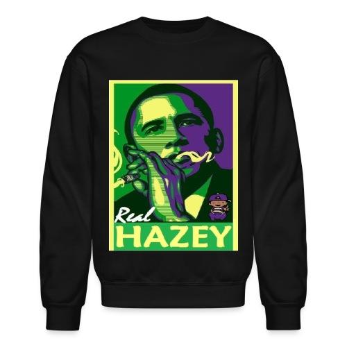 Obama Crew - Crewneck Sweatshirt