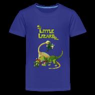 Kids' Shirts ~ Kids' Premium T-Shirt ~ Article 102135469
