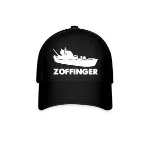 Zoffinger Baseball cap - Baseball Cap