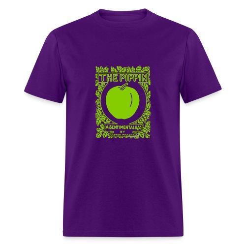 The Pippin Shirt - Men's T-Shirt