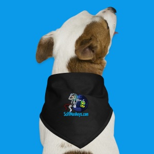SFM Bandana for Dogs - Dog Bandana