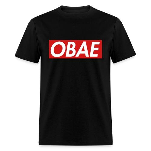 OBAE TSHIRT - Men's T-Shirt