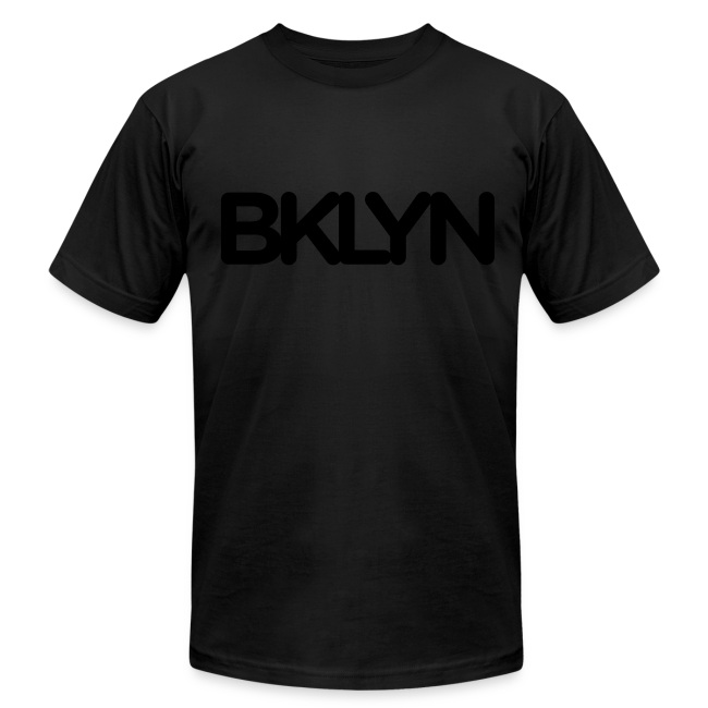 BKLYN Blackout Edition