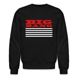 Big Bang MADE - Crewneck Sweatshirt