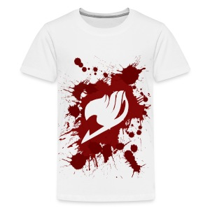FairyTale Shirt - Kids' Premium T-Shirt