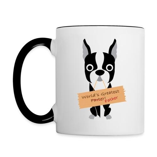Boston Terrier Rescue Of Florida