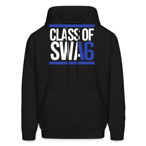 Class Of Swag Sweater - Men's Hoodie