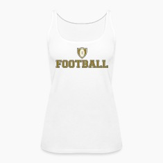 American Football Tanks