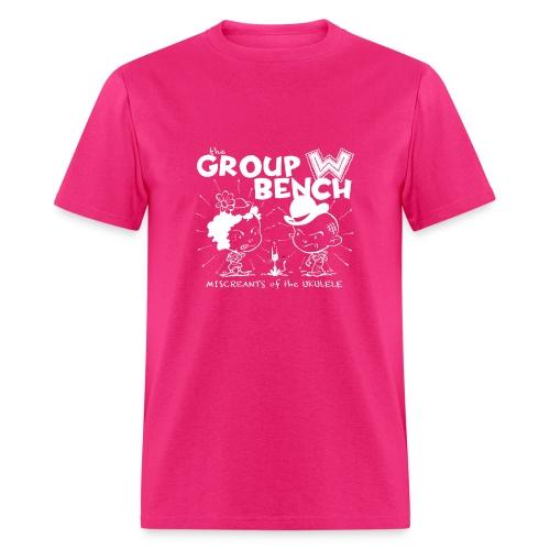 For Alex - Men's T-Shirt