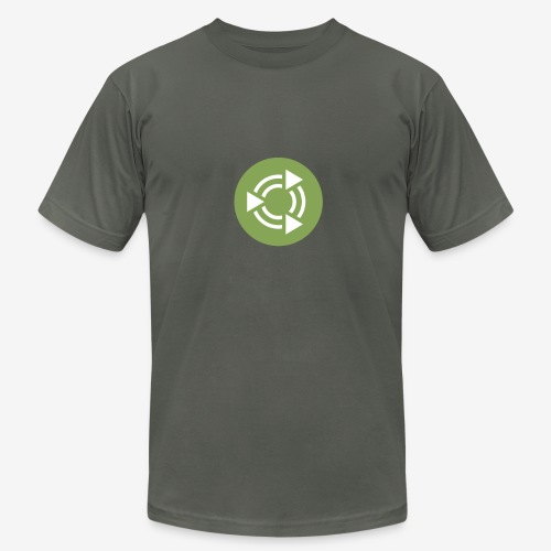 Circle of MATEs - Men's  Jersey T-Shirt