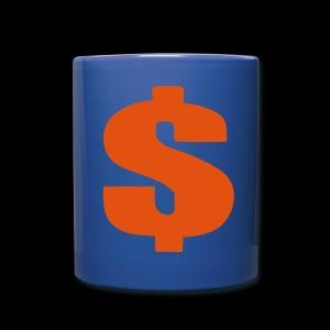 HIGHLIFE COFFEE MUG - Full Color Mug