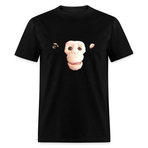 TFM Face Adult Shirt - Men's T-Shirt