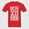 Kaioken T-Shirts - Men's T-Shirt