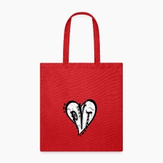 PYT - Pretty Young Thing - Tote Bag
