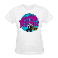 Women's T-Shirts ~ Women's T-Shirt ~ Your Personal Astrophysicist Neil deGrasse Tyson