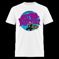 T-Shirts ~ Men's T-Shirt ~ Your Personal Astrophysicist Neil deGrasse Tyson