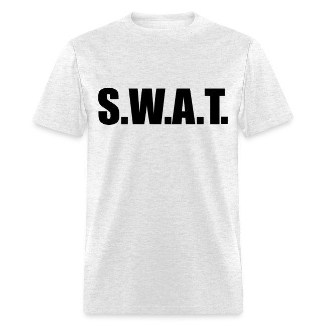 066ed785 ... abilitee swat t shirt 2 mens t shirt ...